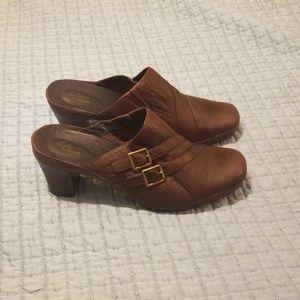 Clark's Women's Shoe's